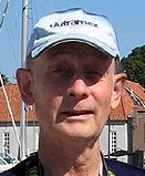 Wim van Sprang